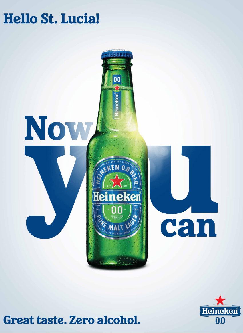 Image of Heineken 0.0