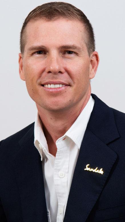 Image of Adam Stewart
