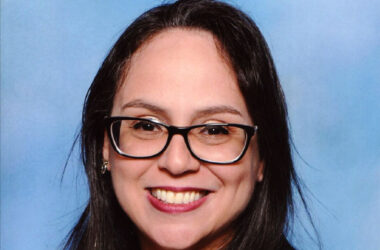 Image of Vanessa Ledesma, acting Director General and CEO of the Caribbean Hotel and Tourism Association (CHTA)