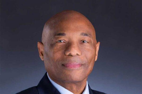 Image of Dr. Gene Leon
