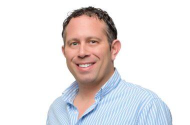 Yoni Epstein, Founding Chairman and CEO