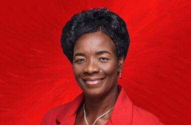 Virginia Albert - Poyotte, Babonneau