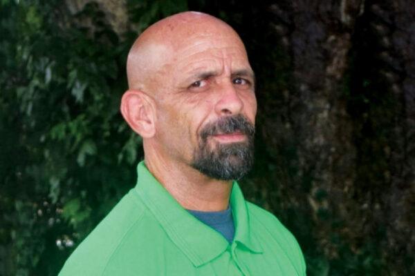 Andre de Caires