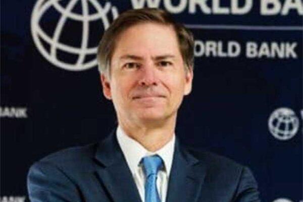 Carlos Felipe Jaramillo