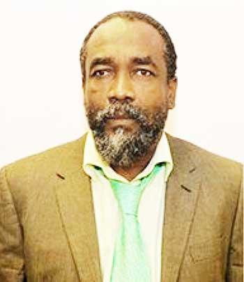 Alfred Emmanuel