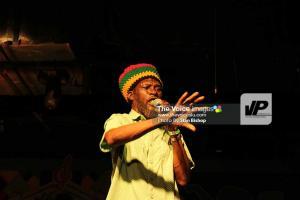 Herb Black