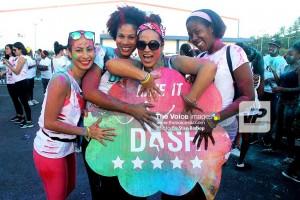 Dash 2017